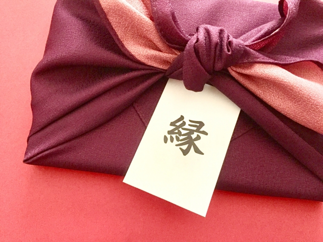一期一会についての紹介ページのイメージ画像|大阪で婚活イベント(婚活パーティーや趣味コン)なら一期一会