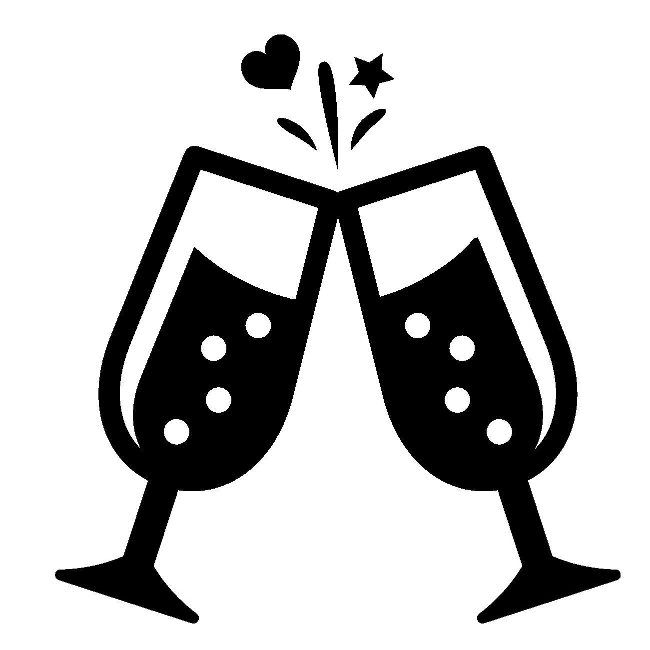 イベントカテゴリーのロゴ|大阪で婚活イベント(婚活パーティーや趣味コン)なら一期一会