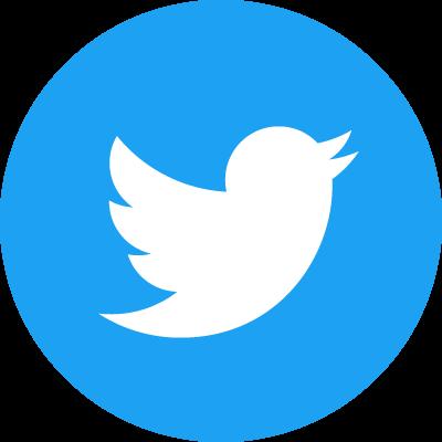 Twitterのロゴ|大阪で婚活イベント(婚活パーティーや趣味コン)なら一期一会