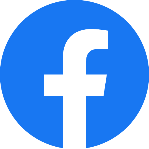 Facebookのロゴ|大阪で婚活イベント(婚活パーティーや趣味コン)なら一期一会