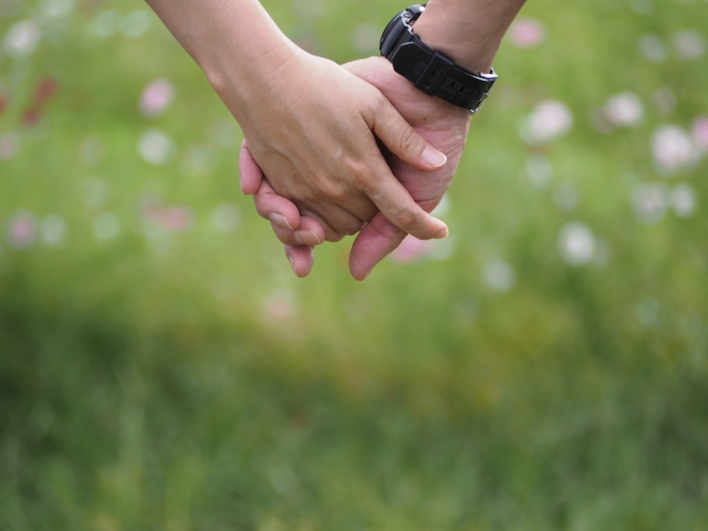 人気の婚活イベント「趣味コン」でモテる秘訣ってあるの?|婚活するなら一期一会